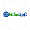 valuesoft